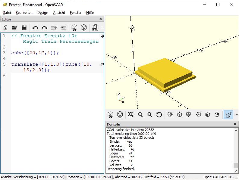 OpenSCAD_061.jpg